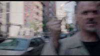 第87屆奧斯卡最佳影片——鳥人