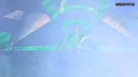 A State of Trance 600 _ Kuala Lumpur - Cosmic Gate
