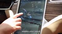 特斯拉Tesla:北京街头逼格指数测试