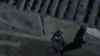 《我该怎么办》01集:前传 花絮版预告片