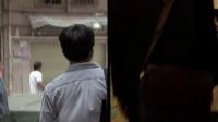 《相愛十年》預告片