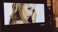 Ariana Grande Instagram - Break Free