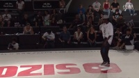 EUROBATTLE2014»DAY1_HOUSE DANCE TOP 8»KASHMIR vs FAYZER