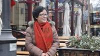 刘家瑾、李小荣黄梅《杏花村》《奌奌滴滴责小妹》庐剧《聁啊聁》