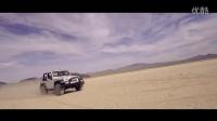 Dash Berlin & Alexander Popov ft. Jonathan Mendelsohn