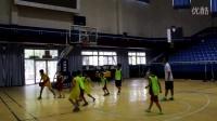 北京壹星辉体育篮球俱乐部  QQ:1078757311 北京市 大兴篮球培训