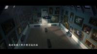 """《冰雪奇緣》中文插曲MV""""你想不想堆雪人"""""""
