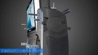 华科尔全新FPV航拍专业遥控器---DEVO F12E