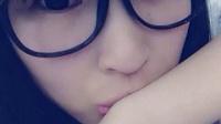 可爱妹子自拍照 20140622_105042-100