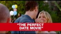 《愛愛上雲端 》最新宣傳片 年度最強喜劇上馬