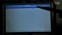 安富莱】μCOS-III STemWin FatFs Lwip UIP USB(V1.2, 5寸屏)