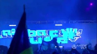【Dj电音吧】Laidback Luke - Ultra Music Festival Europe 2014