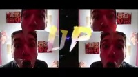128bpm Showtek x Ookay x TJR - Bouncer Generation (Devilles