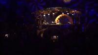【猴姆独家】Tiësto和Hardwell Tomorrowland音乐节共演大首播!