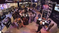 Pioneer DJ highlights from the 2014 NAMM Show