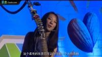 机械触手系美少女杨韵芳:ET手臂 一个变身八爪鱼的终极幻想