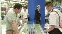 上海国际机床展(EMTE-EASTPO 2014)柯马首秀