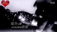 情人节祝福视频七夕视频制作加扣扣275419369