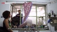 非洲女孩中国创业记   微记录