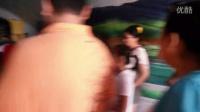 淮南大自然户外俱乐部(QQ群)2014.8.8-10长岛游玩8