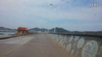 淮南大自然户外俱乐部(QQ群)2014.8.8-10长岛游玩5