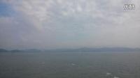 淮南大自然户外俱乐部(QQ群)2014.8.8-10长岛游玩1