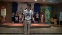3W-ABC第358期全国公开班第19期 北京