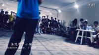 【揭阳之旅】个人比赛视频 IVER