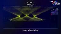 LightConverse - 三维秀平台