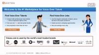 網絡營銷講師謝松杰12營銷型網站的信任力