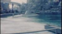 Disneyland Update - Tomorrowland of the 1950s - PART 2