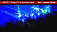 best house music club hits mix2014