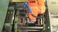 IRB 140工作视频