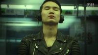 《碟徒》 DJ比赛 预告片 -百威风暴电音节荣誉出品