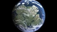 第三十一期  红木殇·马达加斯加