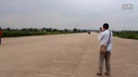 艾瑞泽7合肥群,QQ群号:328440736!合肥农民机场试车之视频一!!