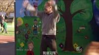 《摩登家庭 第六季》短預告片(字幕版)