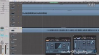 Logic Pro For Podcasters - How To Remove Line Noise