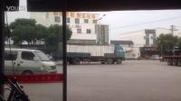 这是吴江黎里古镇、现在是停车场啦!