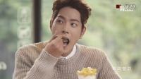 201410_Yogerpresso TV CF_with 洪宗玄(1080p)