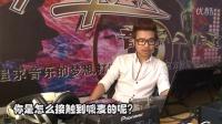 【真·次元爱 叁】我是一个MC男孩站在DJ台!!