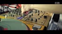 DJ Wordy   [Scratching Beats]: SBTV (mp4 1080p)