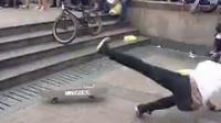 翻滚吧少年 滑板失误 20140622_103731-10