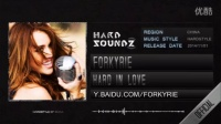 Forkyrie - Hard in love