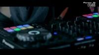 Pioneer DJ DDJ-SX2 feat. KEIZOmachine! from HIFANA
