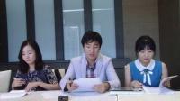 [68独家]专访冒险岛项目组与韩方Nexon