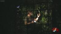 第30期 暗夜恶魔惨遭屠杀 指猴的悲剧