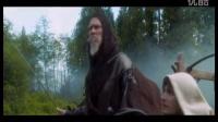 魔幻巨制《第七子》发中文预告 影后女巫盛装来袭应景万圣节