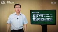 杨华老师视频之安全管理的3E原则与3M管理