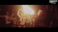 Bob Sinclar - Back Again (Official Video HD)